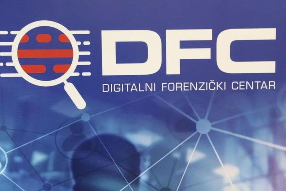 DFC: Vlada i Vijesti koordinisano dezinformišu javnost o molotovljevom koktelu