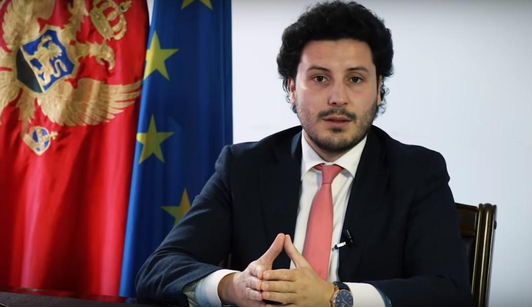 Abazović: Moramo imati zakon koji reguliše vjerske zajednice, ali ne na  ovaj način :: Politika