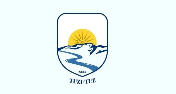 Opština Tuzi kreirala program za prikupljanje donacija