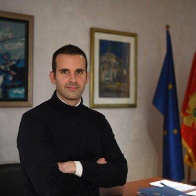 Spajić: MMF značajno poboljšao prognozu rasta crnogorske ekonomije
