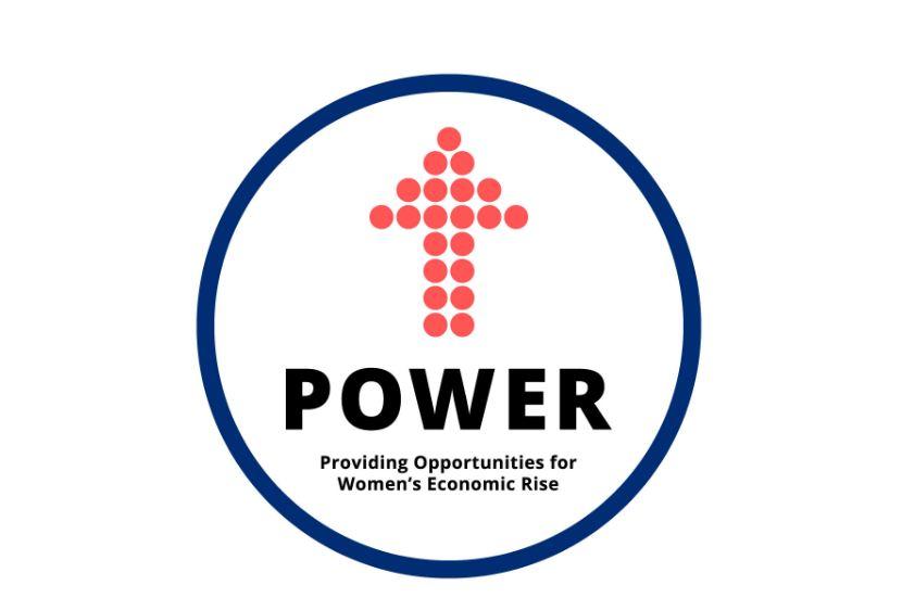 Poziv za podnošenje prijava na Program za jačanje ženskog preduzetništva