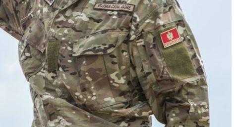 Ombudsman bez odgovora: Kako vojnik zaklet Crnoj Gori može pod tuđu zastavu?
