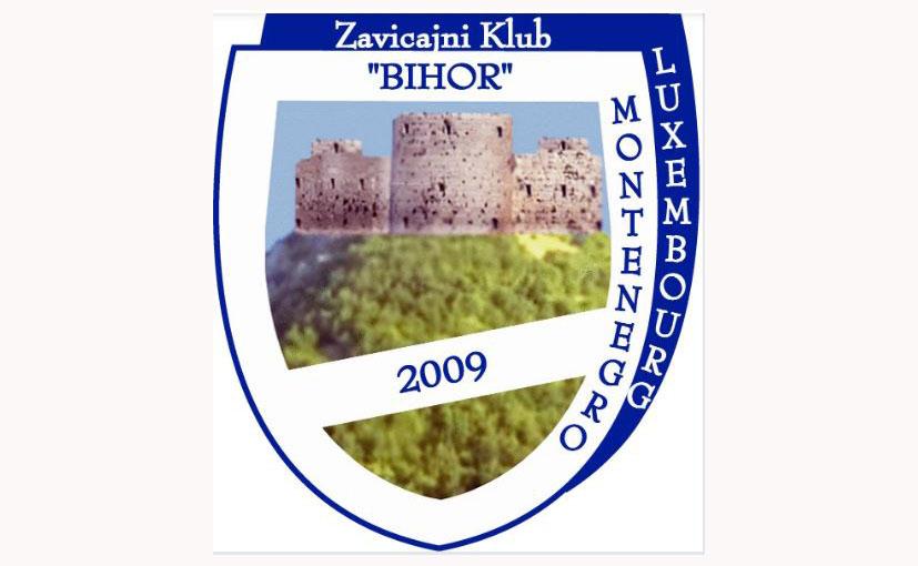 ZK Bihor: Odluka Vlade da smijeni rukovodstvo Uprave za dijasporu je diskriminatorska