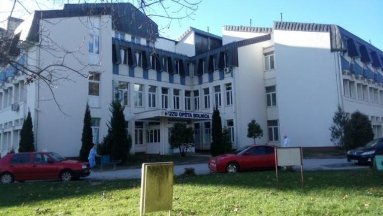 U bjelopoljsku bolnicu vratila se tri ljekara, do kraja godine biće ih još