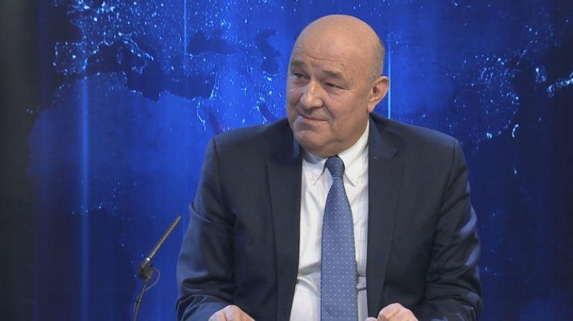 Radunović: Ne treba novac iz Srbije, naći ćemo rješenje za dug MCP