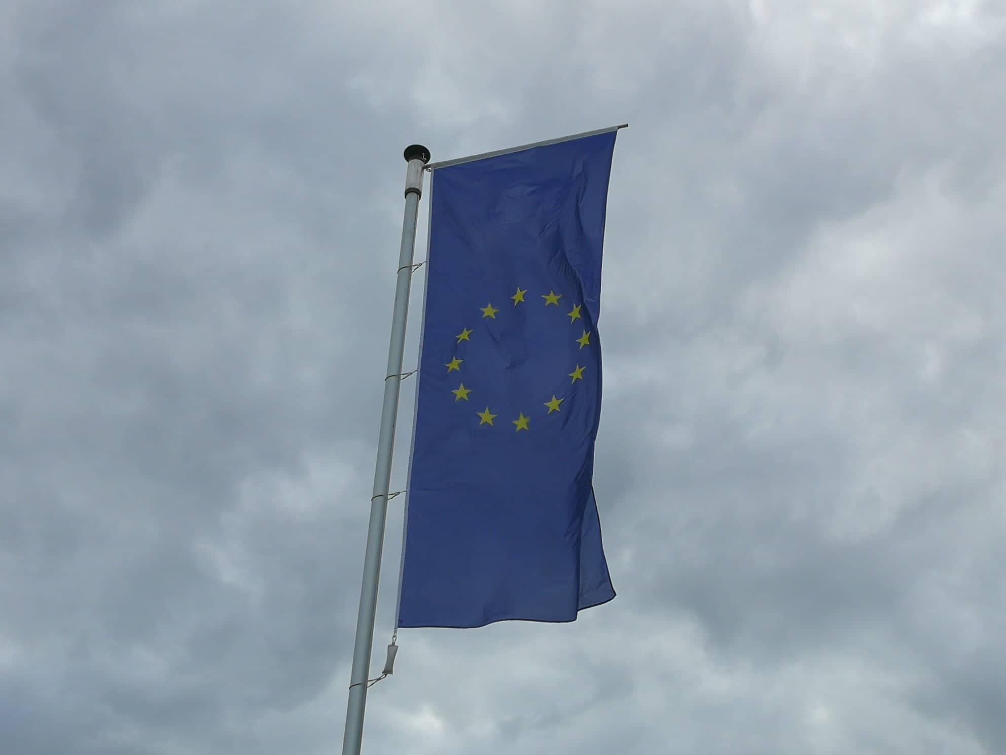 Evropski parlament pozvao Tursku da povuče vojsku iz Sirije