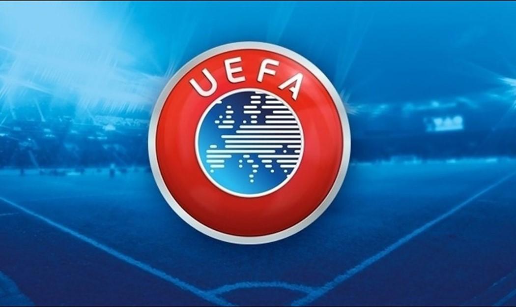 Na EP reprezentacije sa 26 igrača