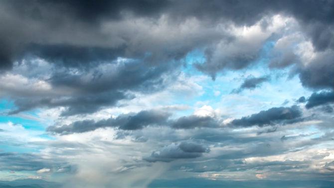 Do kraja dana oblačno sa dužim sunčanim intervalima