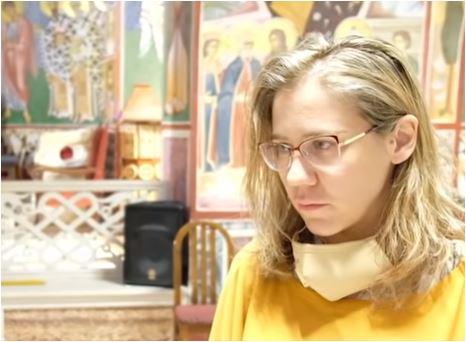 Vesna Bratić, osoba od posebnog značaja za nanošenje štete vitalnim interesima CG