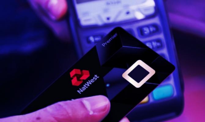Budućnost je stigla: Počinje plaćanje računa otiskom prsta