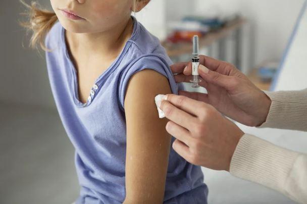 Najobrazovaniji se najviše protive vakcinaciji