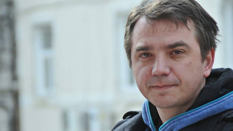 Dok Njemci govore o vječnoj odgovornosti, Srbi guslaju o vječnoj stigmi