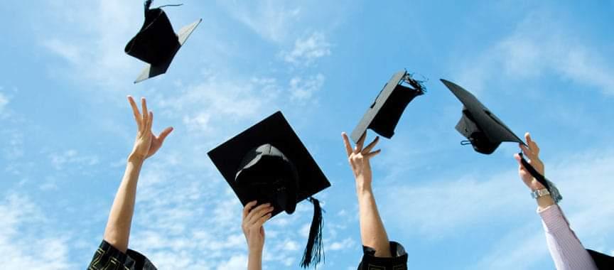 Glavni grad poziva studente da se prijave na konkurs za dodjelu stipendija