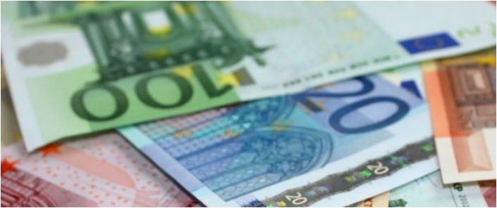 Prodato pet miliona eura državnih zapisa