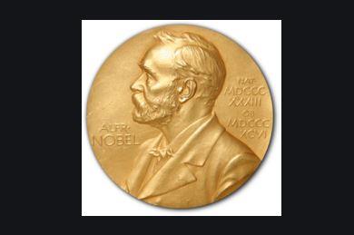 Dva člana napuštila Nobelov odbor za književnost