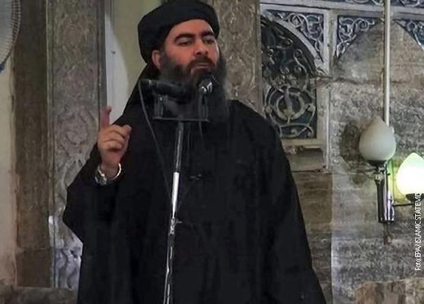 Lider islamista prijeti novim napadima
