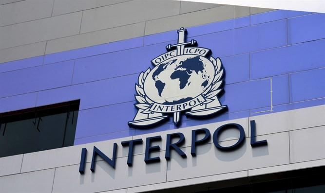 Interpol Podgorica za šest mjeseci raspisao 62 potjernice