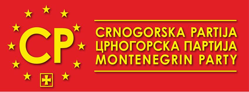Crnogorska: Protesti jeftina kopija zabluda iz devedesetih