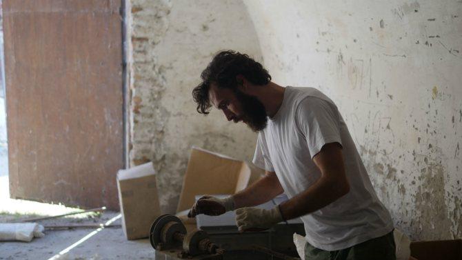 Osječani po kafićima skupljaju talog od kafe na kojem raste biznis