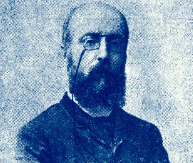 """KIRJAKOS: """"Arhiepiskop Crne Gore je αυτοκέφαλος"""" (1898)"""