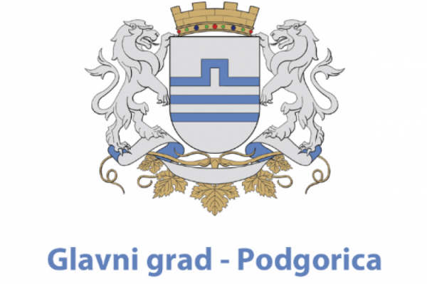 Gradonačelnik Podgorice i ambasadorka Bugarske potpisuju Sporazum o dodjeli granta