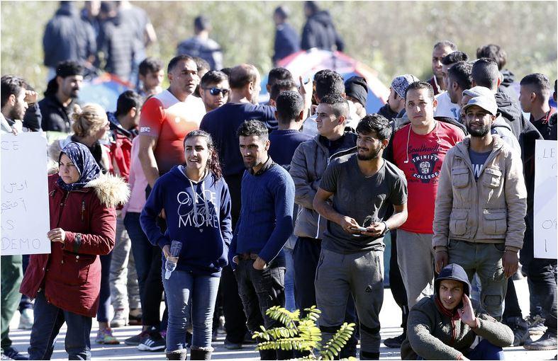 Savjet Evrope ponovo poziva hrvatske vlasti da zaustave nasilje nad migrantima