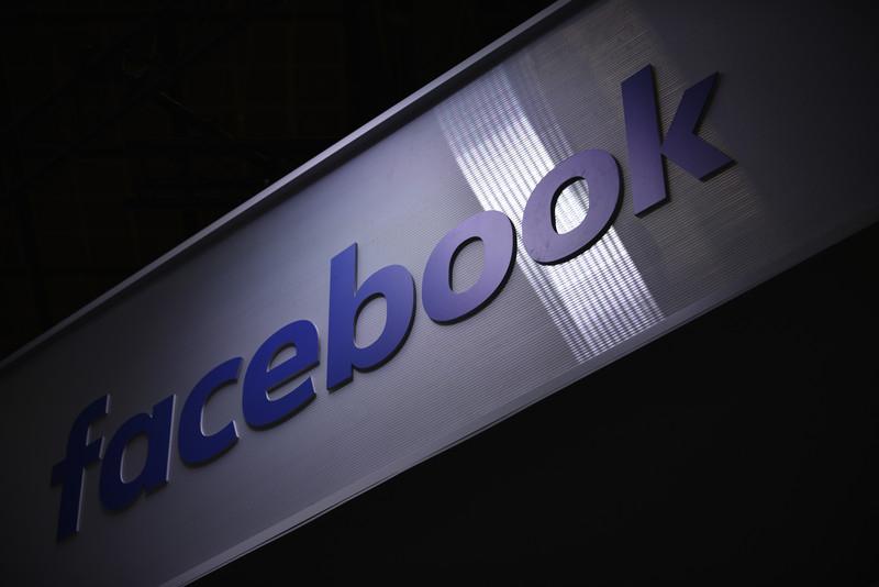 Skandal: Procurili lični podaci za 533 miliona korisnika Fejsbuka?