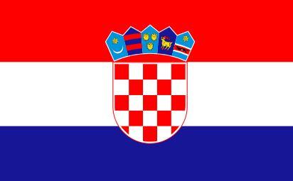 Dan Vukovara od naredne godine državni praznik u Hrvatskoj