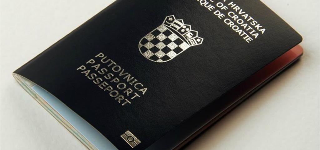 Blinken predložio da se Hrvatskoj ukinu vize za ulazak u SAD