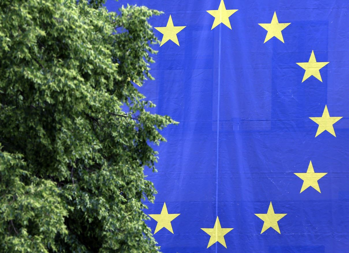 EU najavila kada će otvoriti spoljne granice