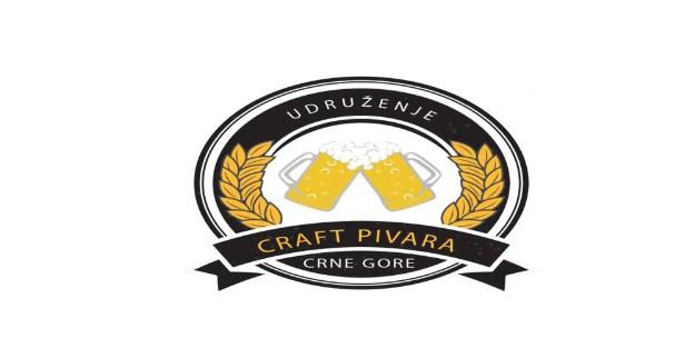 Udruženje domaćih zanatskih proizvođača piva: Pored korone guši nas i strani lobi