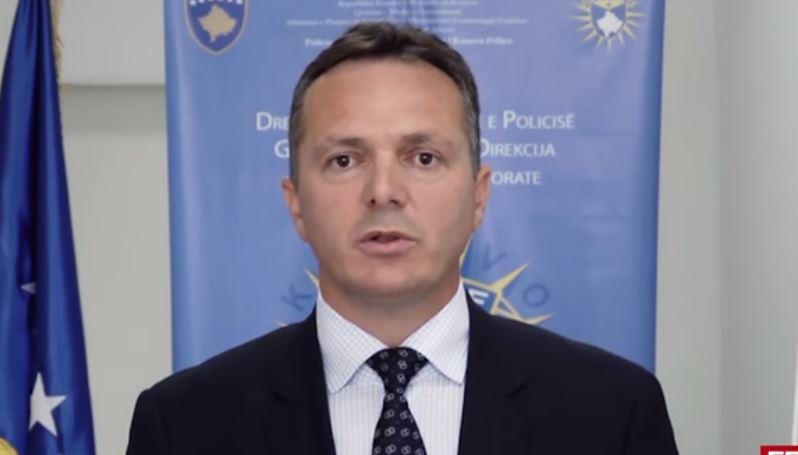 Šef Kosovske obavještajne agencije podnio ostavku, Haradinaj potvrdio