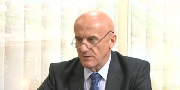 Davidović tvrdi da su članci lažni, htio da gradi mini hidroelektrane