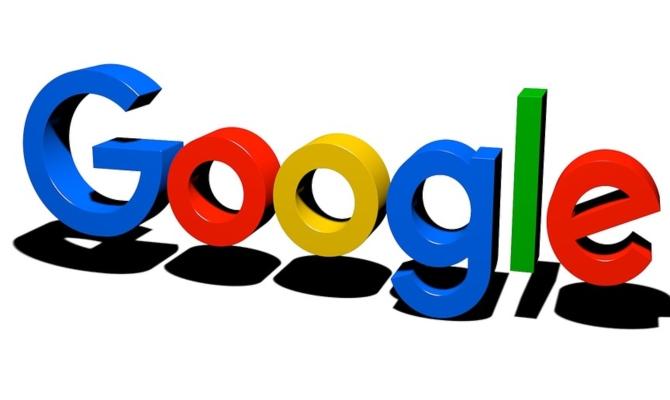 Google: Budući korisnici Huaweija neće imati pristup aplikacijama