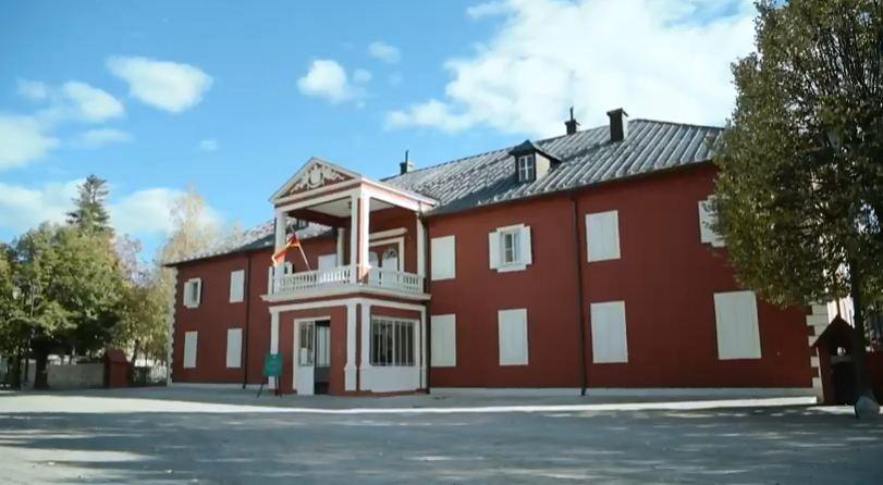 Cetinje: Opštinski tim donio novi set mjera