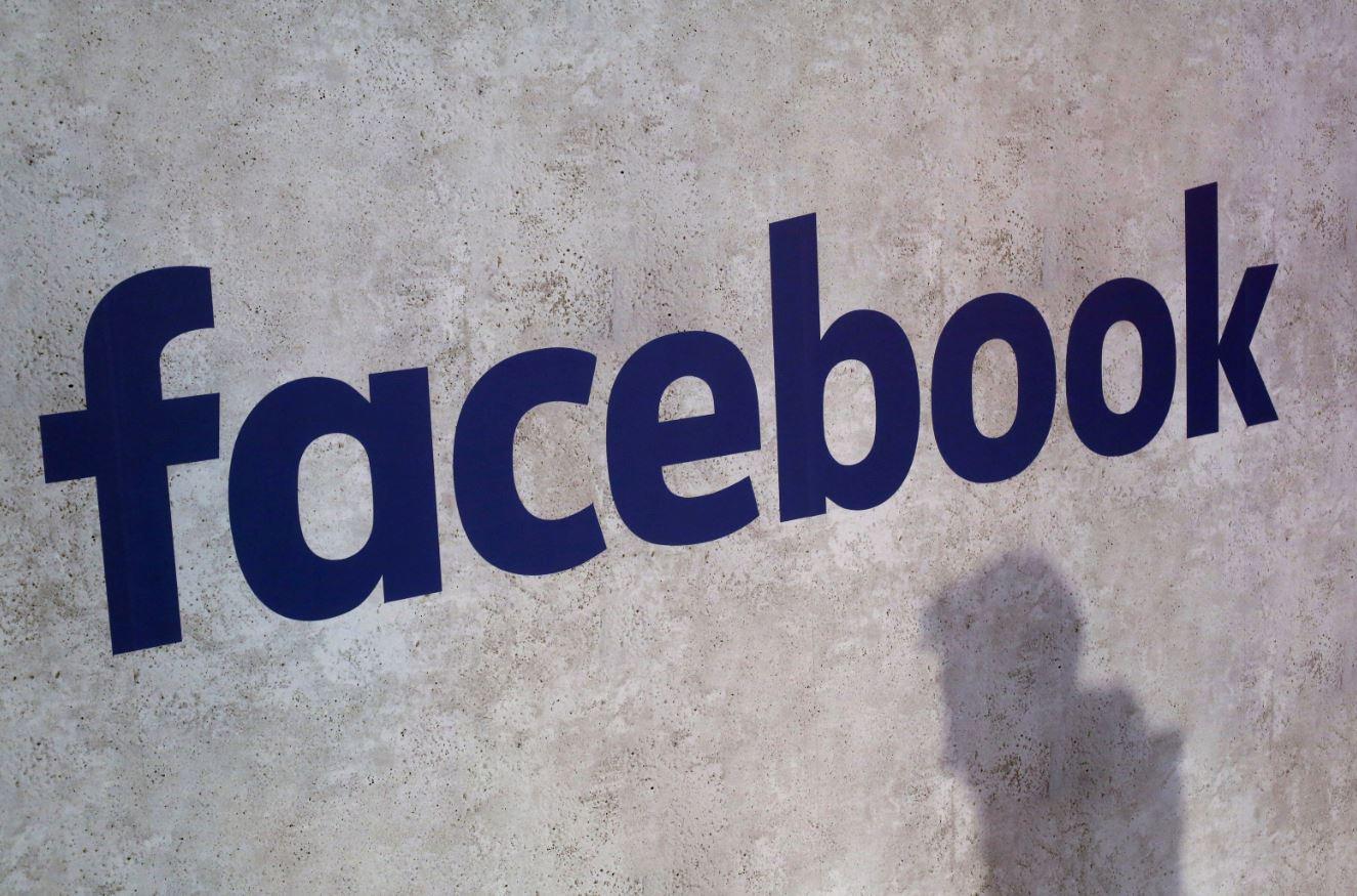 Facebook pristao da plati pet milijardi USD