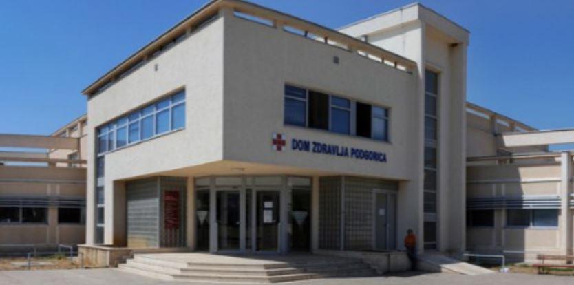 Doktorka Hajdarpašić-Drešević spasila život jednogodišnjem djetetu koje nije davalo znake života