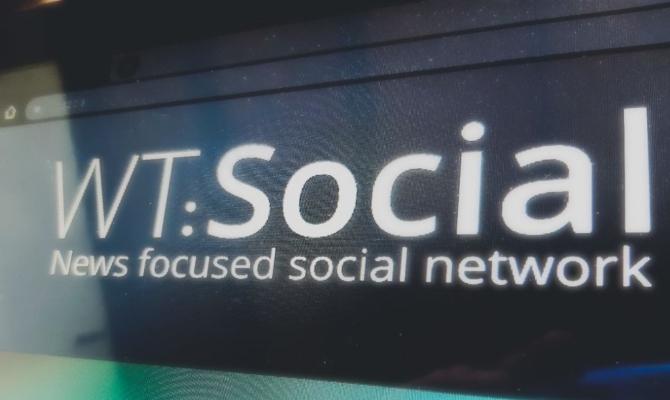 Facebook dobio rivala: Hiljade ljudi se prijavljuje na novu društvenu mrežu