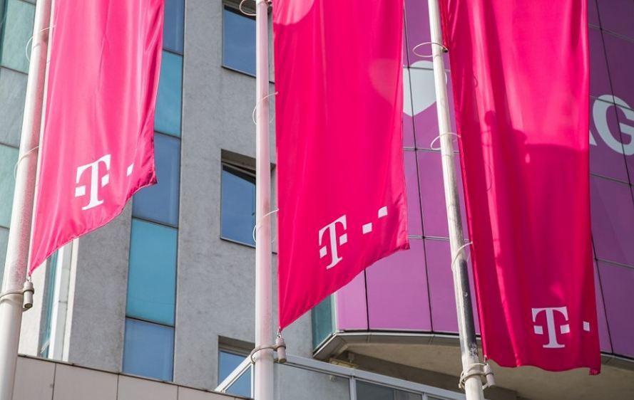 Nove povoljnosti za korisnike Telekom mobilnog interneta