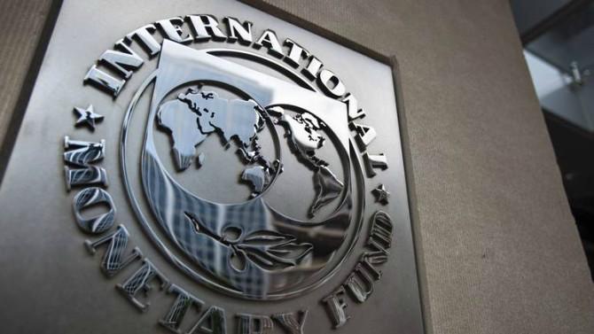 MMF: Šanse za globalnu ekonomiju bolje nego u junu