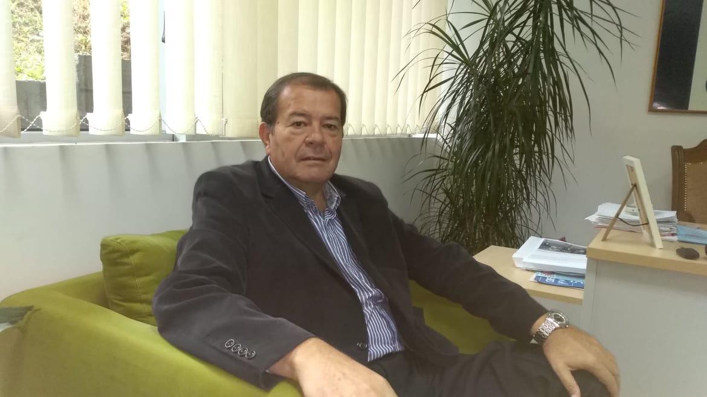 Ivanović: Neka funkcioneri vrate stanove