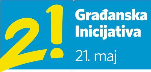 GI 21. maj: Sa žaljenjem posmatramo inertnost Vlade prema događajima u Češkoj