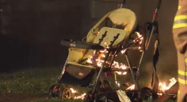 Stravična nesreća u Pensilvaniji: Požar u vrtiću, poginulo petoro mališana