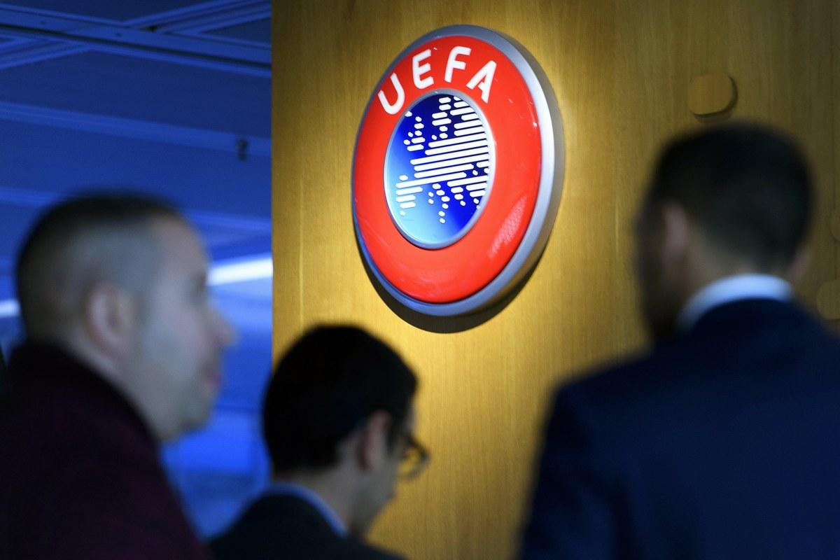 UEFA potvrdila: Mečevi crnogorskih klubova mogući na Kipru, u Grčkoj, Mađarskoj, Poljskoj