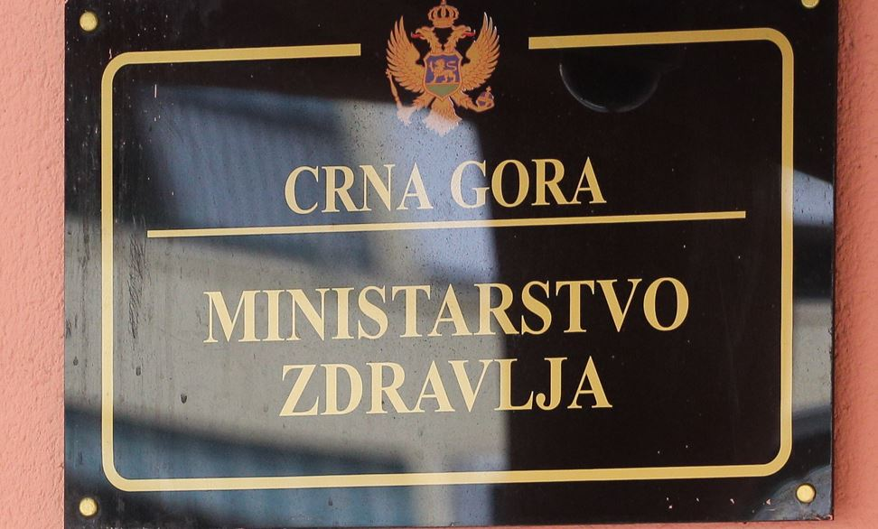 Ministarstvo zdravlja okuplja crnogorske ljekare iz dijaspore