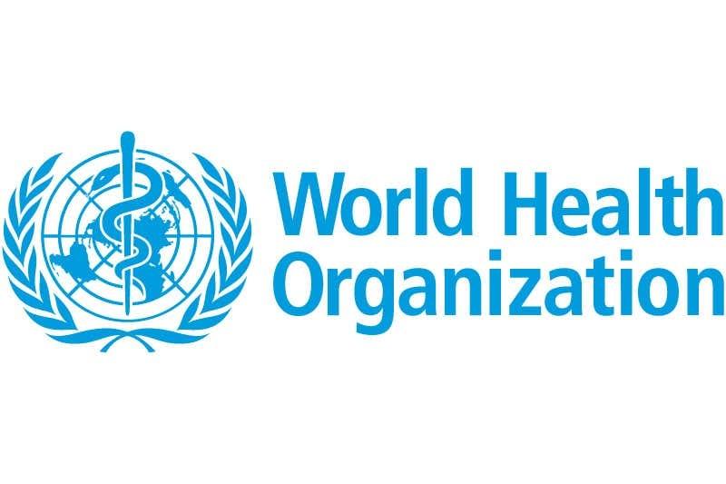 SZO: Ova godina pandemije možda teža nego prošla