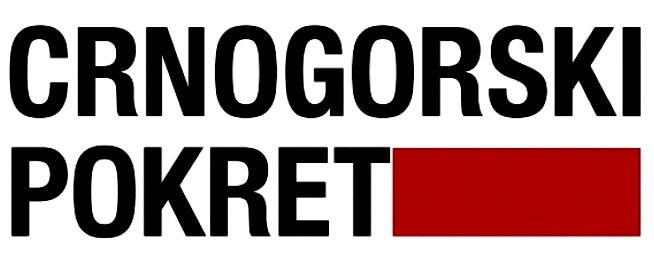 Crnogorski pokret: Abazović i URA napunili čašu žuči