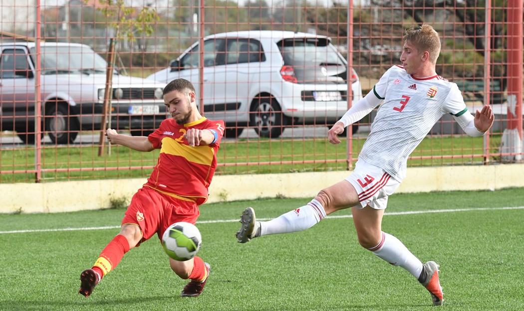 Peković odabrao za duele sa Finskom