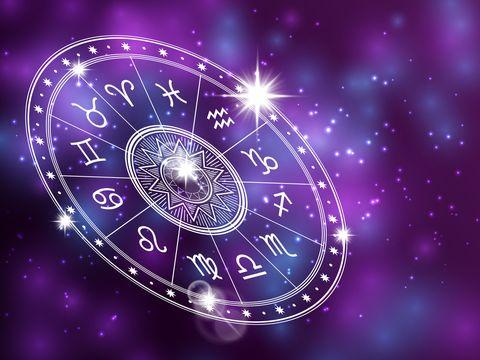 Ova četiri horoskopska znaka pronaći će veliku ljubav u 2020.