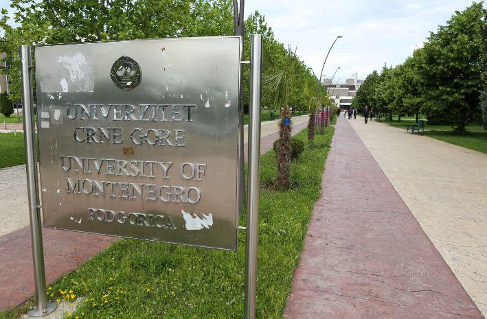 Na postdiplomskim studijama ima mjesta za skoro 3,2 hiljade studenata